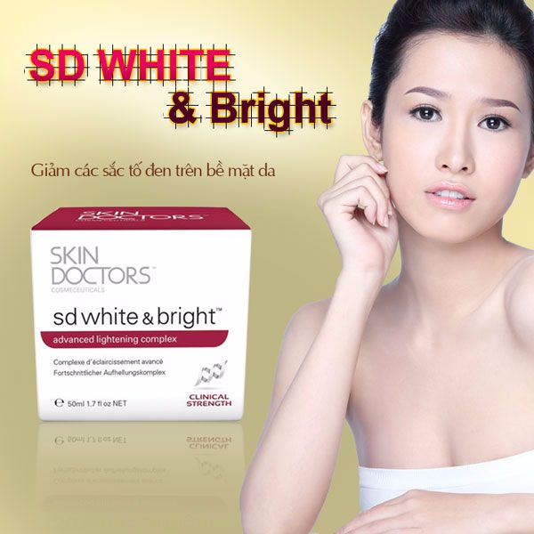 sd-white-bright-2