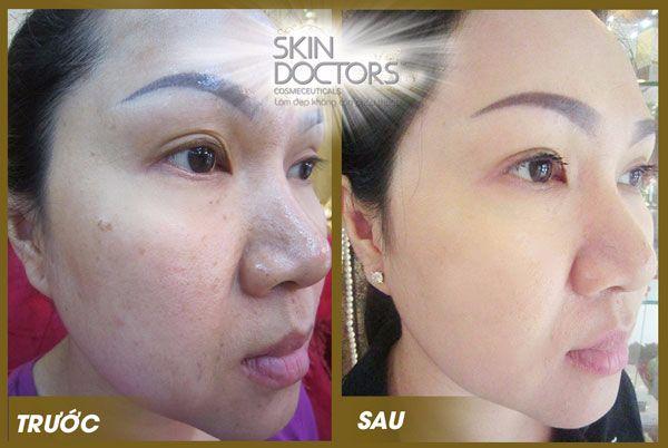 skinactive14-intensive-night-cream-12