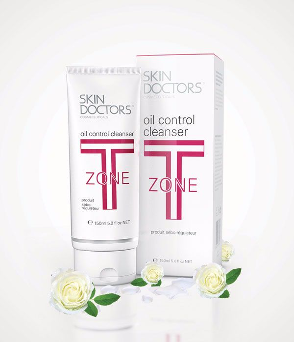 t-zone-oil-control-cleanser-1