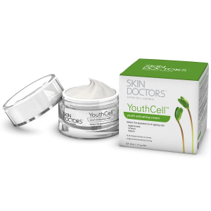 youthcell_youth_activating-_cream_50mll
