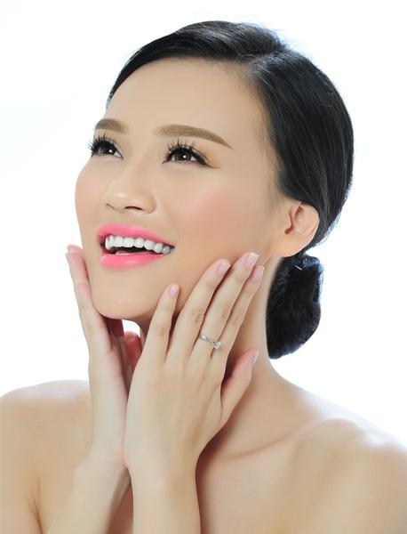 Cao-Thùy-Linh-2