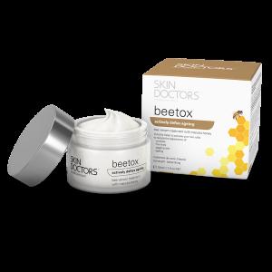 Beetox