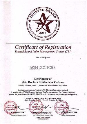 skin-doctors-uu-dai-shock-ngay-khai-truong-dau-nam-2