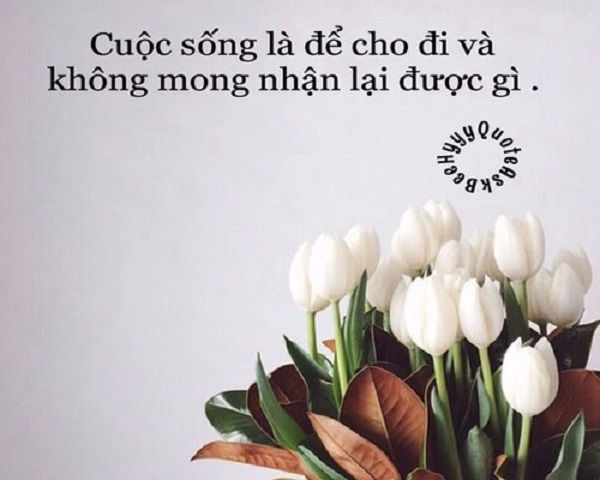 7-chia-khoa-de-luon-duoc-hanh-phuc-2