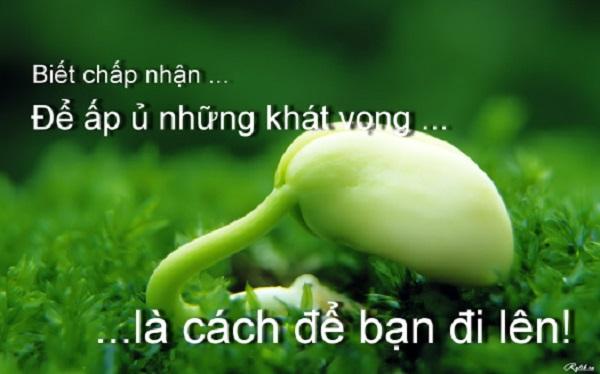 7-chia-khoa-de-luon-duoc-hanh-phuc-6