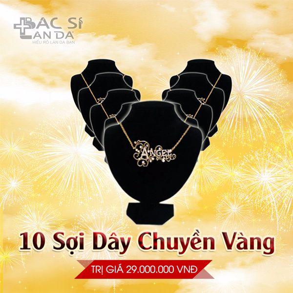 ctkm-day-chuyen-vang