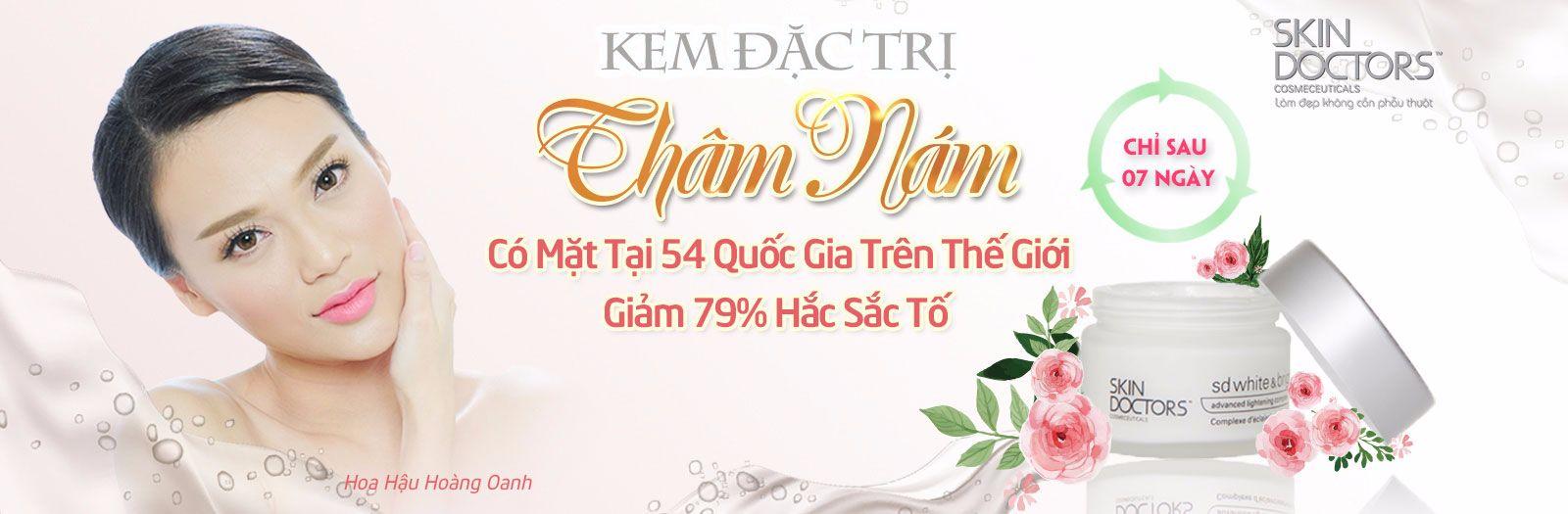 kem-tri-tham-nam-1600×525(SD)-9