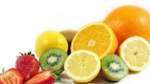 cac-loai-vitamin-giup-chua-tri-nam-da-hieu-qua-1