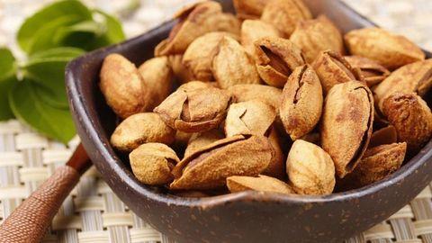 cac-loai-vitamin-giup-chua-tri-nam-da-hieu-qua-2