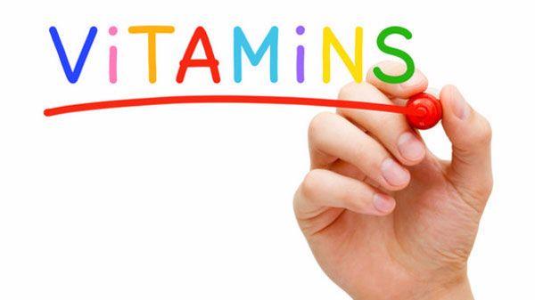 huong-dan-su-dung-cac-loai-vitamin-tan-trong-dau-dung-cach-1