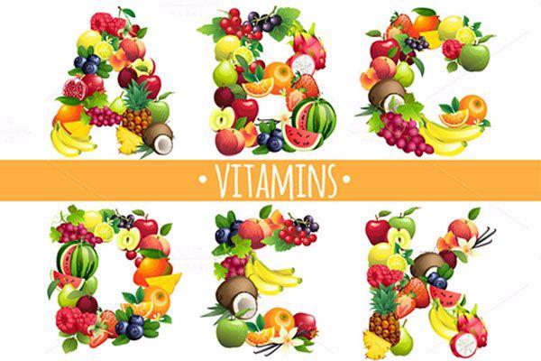 huong-dan-su-dung-cac-loai-vitamin-tan-trong-dau-dung-cach-2
