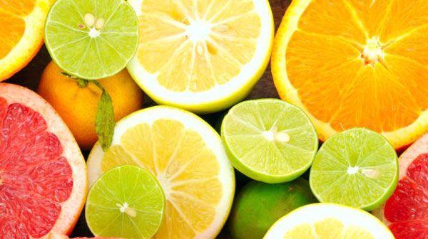 huong-dan-su-dung-cac-loai-vitamin-tan-trong-dau-dung-cach-3