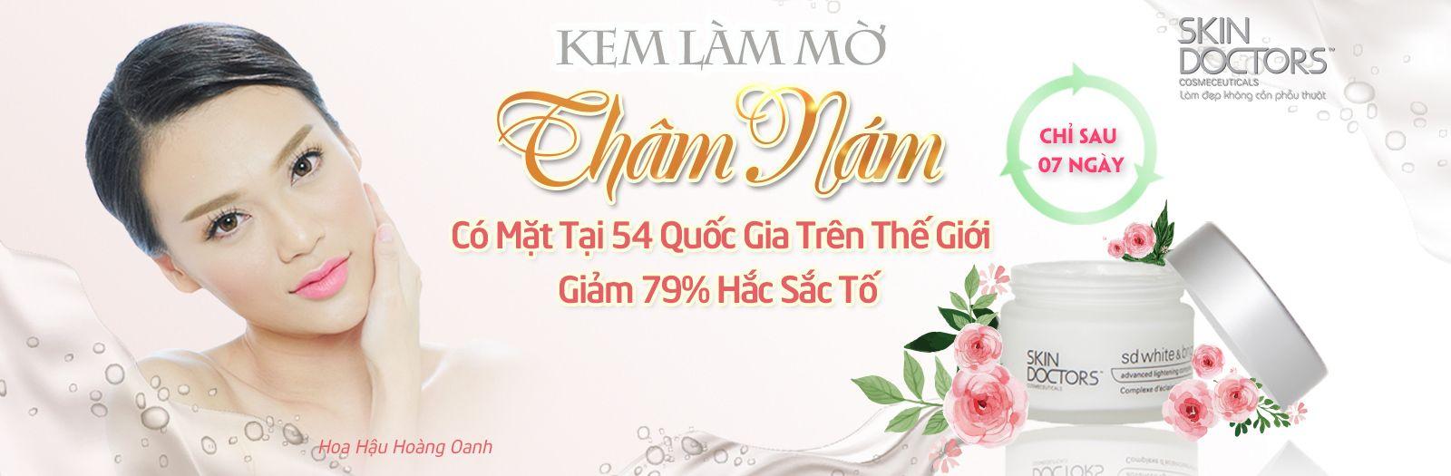 kem-lam-mo-1600×525(SD)