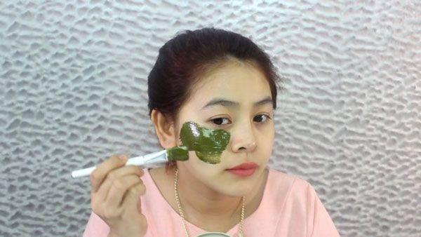 muon-het-mun-phai-biet-ro-nhung-dieu-nay-6