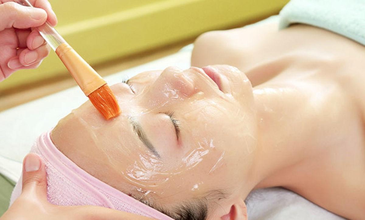 phương pháp trị thâm sau mụn bằng vitamin e