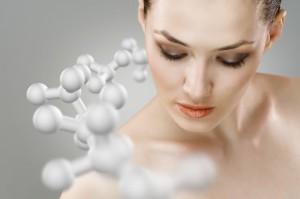 collagen trẻ hóa làn da